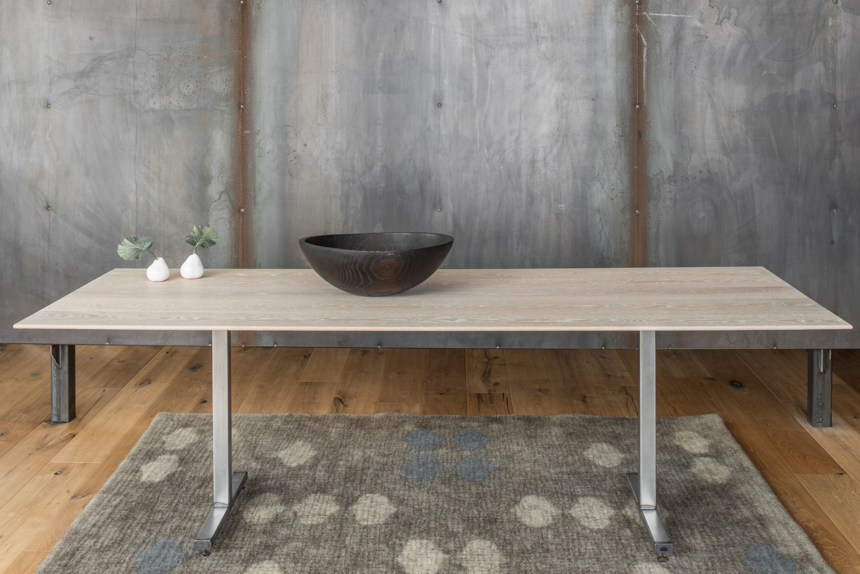 Meta_Furniture-270.jpg