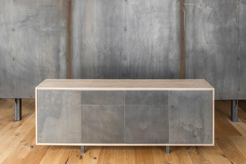 Meta_Furniture-274.jpg