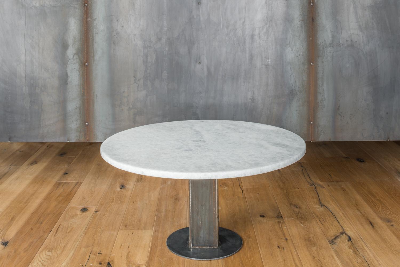 Meta_Furniture-293.jpg