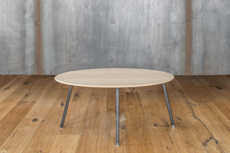Meta_Furniture-305.jpg