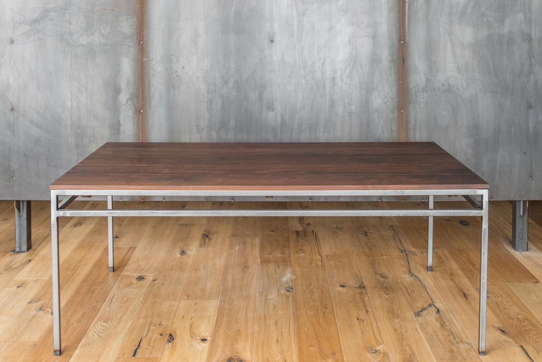 Meta_Furniture-306.jpg