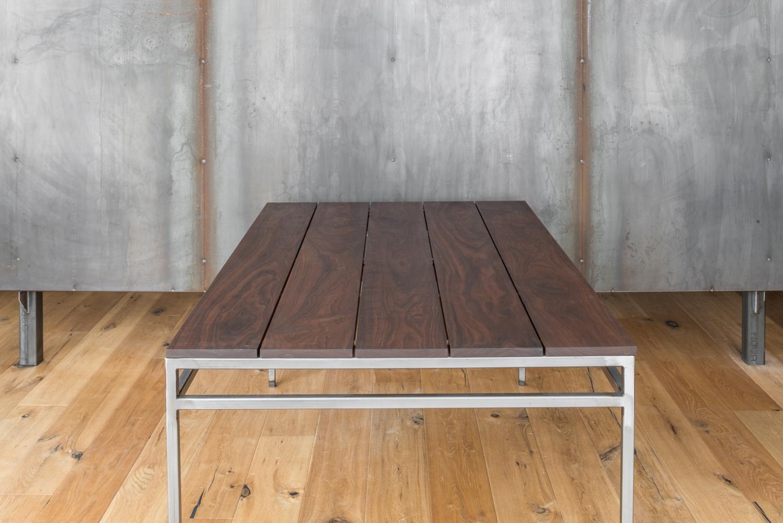 Meta_Furniture-307.jpg