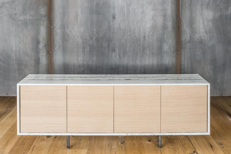 Meta_Furniture-310.jpg