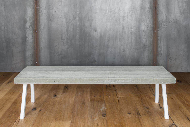 Meta_Furniture-318.jpg