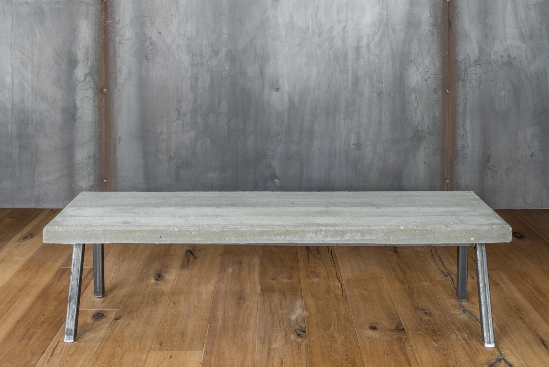 Meta_Furniture-320.jpg