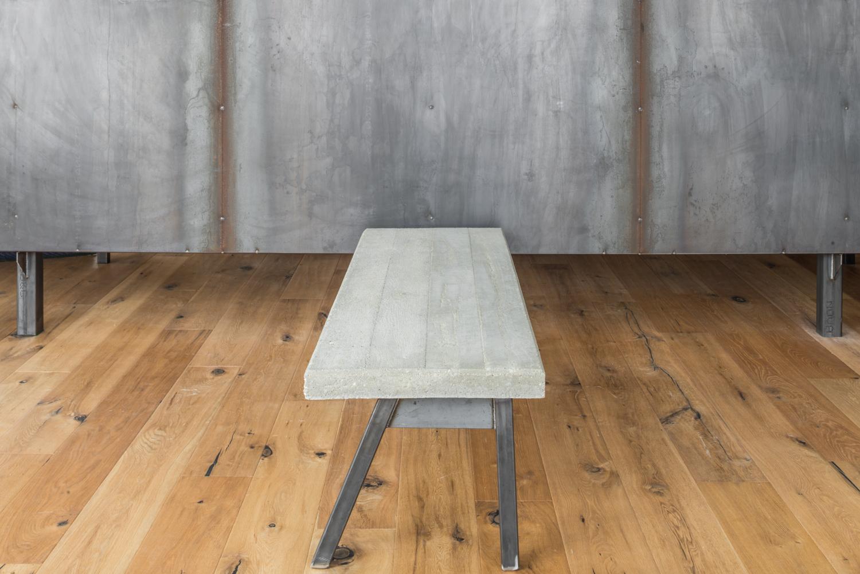 Meta_Furniture-322.jpg