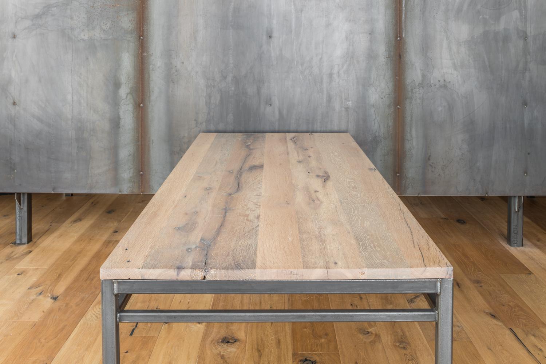 Meta_Furniture-324.jpg