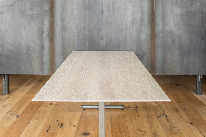 Meta_Furniture-327.jpg