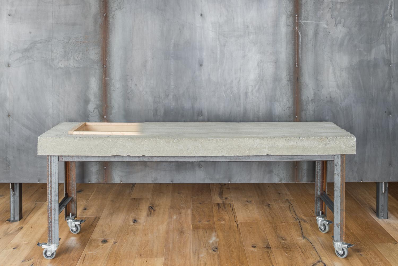 Meta_Furniture-340.jpg
