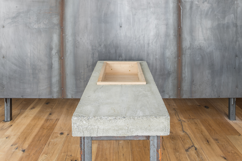 Meta_Furniture-341.jpg