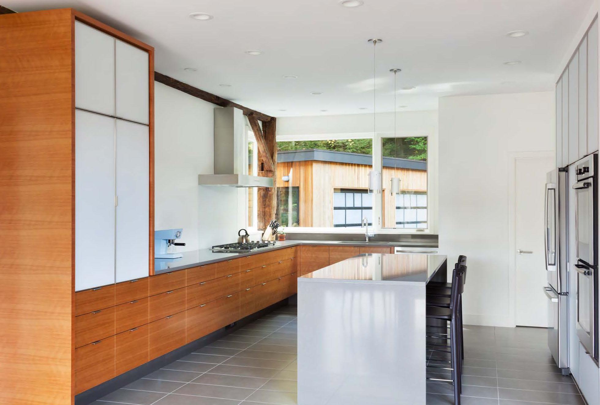 Salisbury Residence_Kitchen.jpg