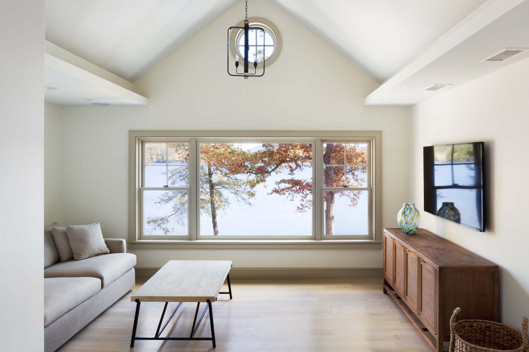 Twin Lakes Residence_ Sitting Room.jpg