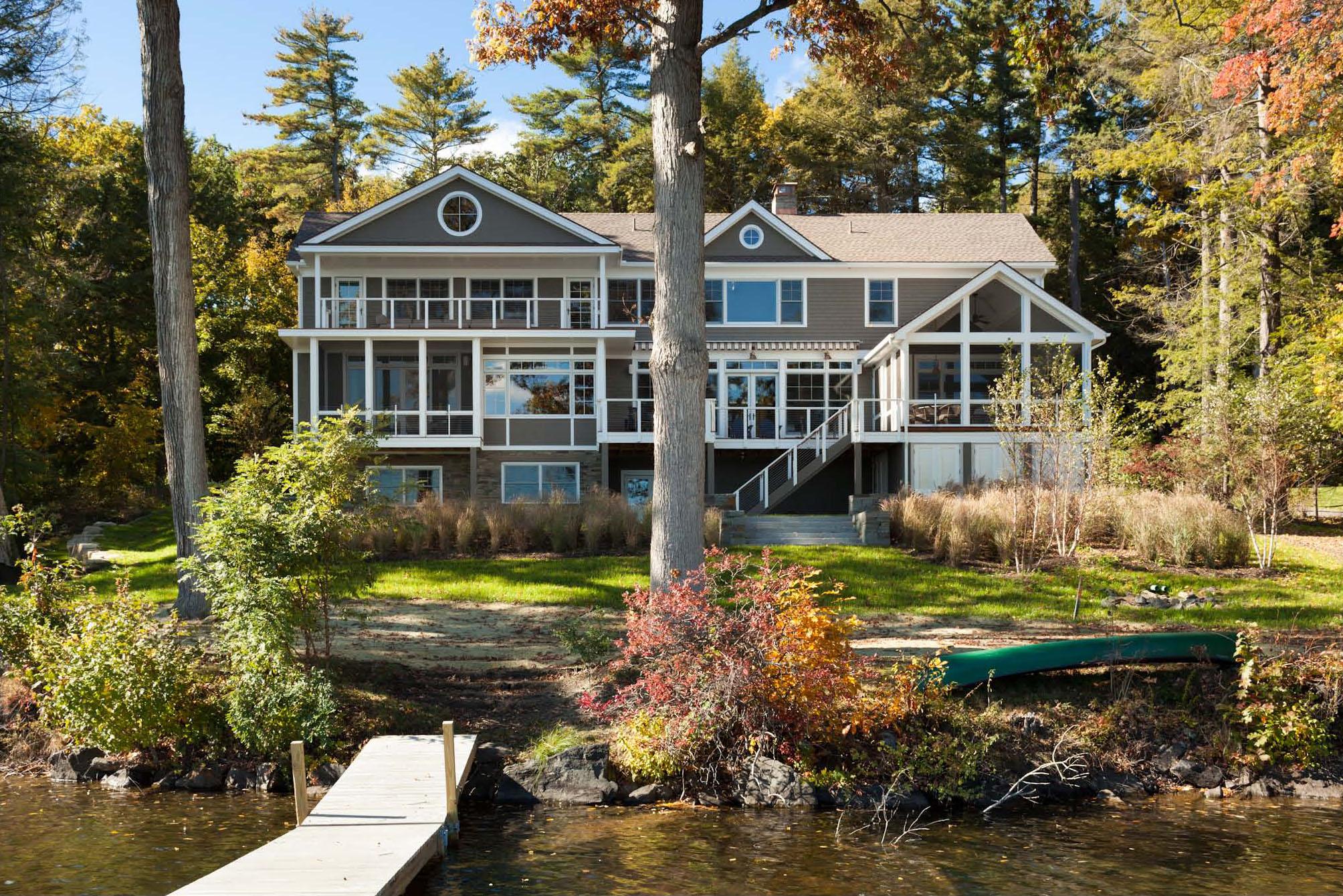 Twin Lakes Residence_Elevation Back.jpg