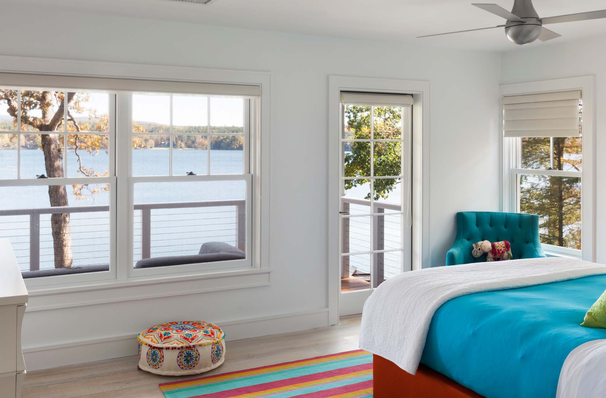 Twin Lakes Residence_Guest Room 2.jpg