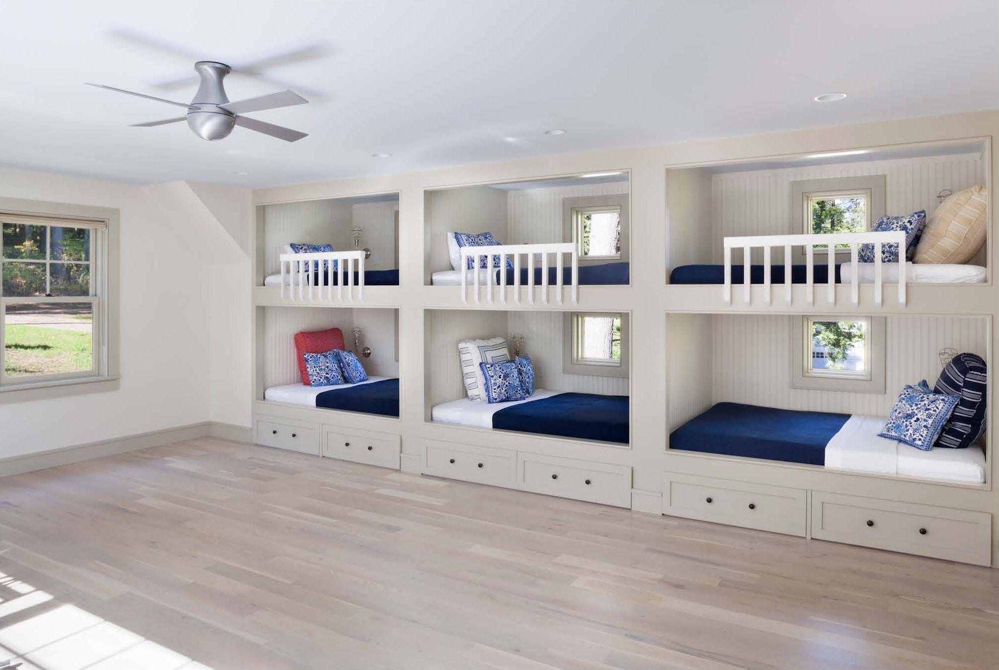 Twin Lakes Residence_Guest Room.jpg