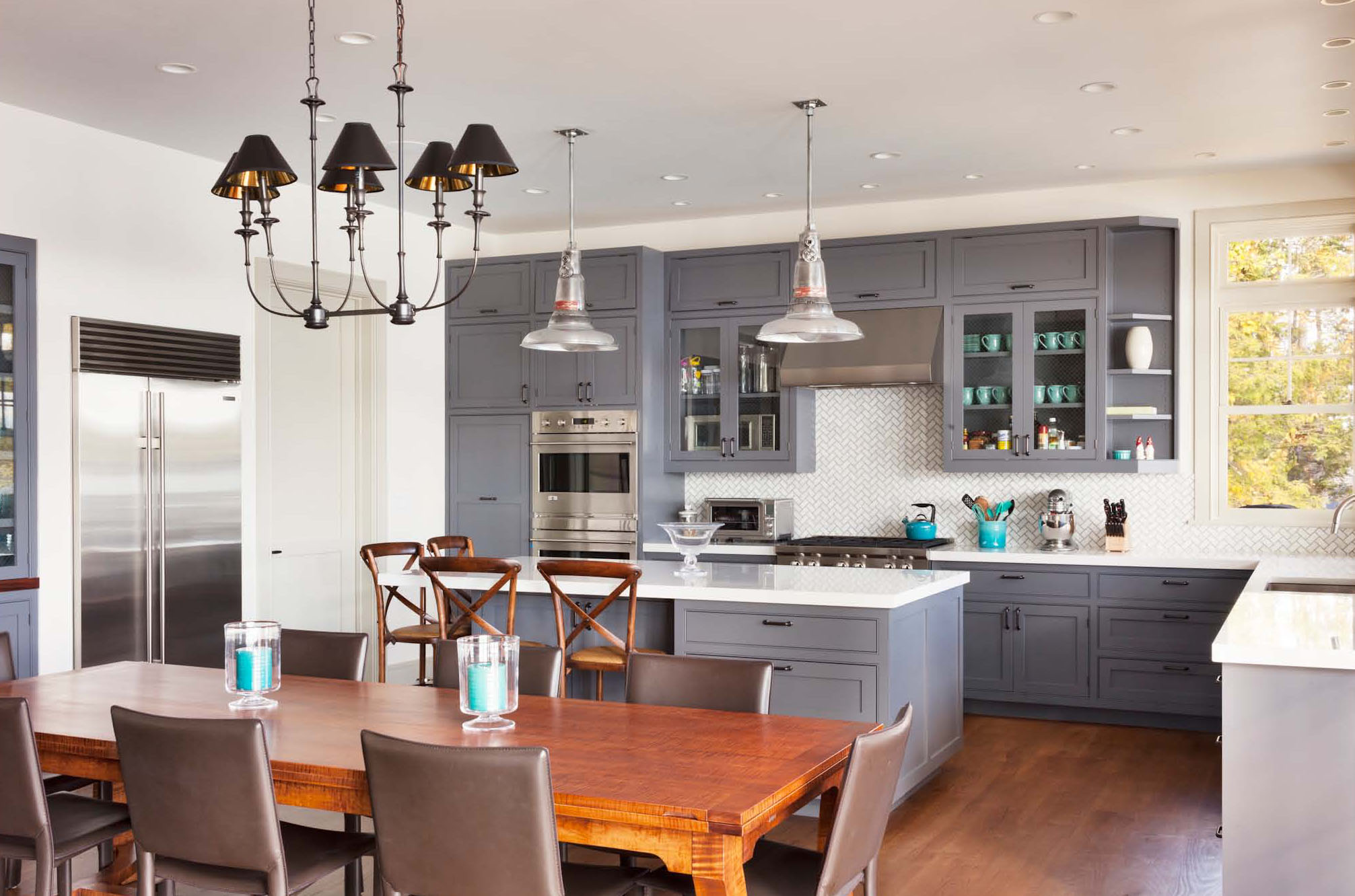 Twin Lakes Residence_Kitchen.jpg