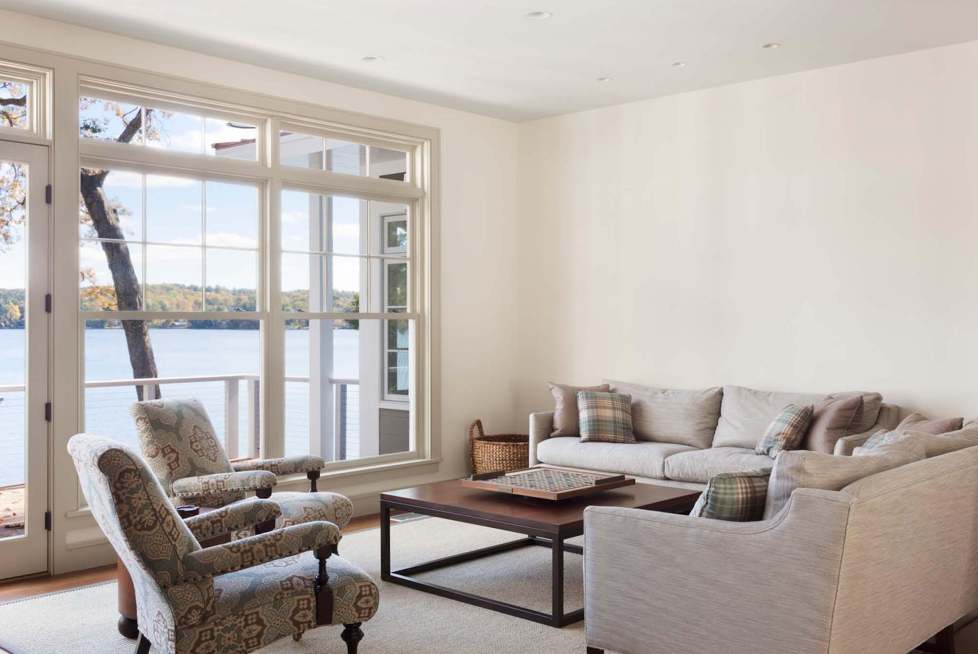 Twin Lakes Residence_Living Room.jpg