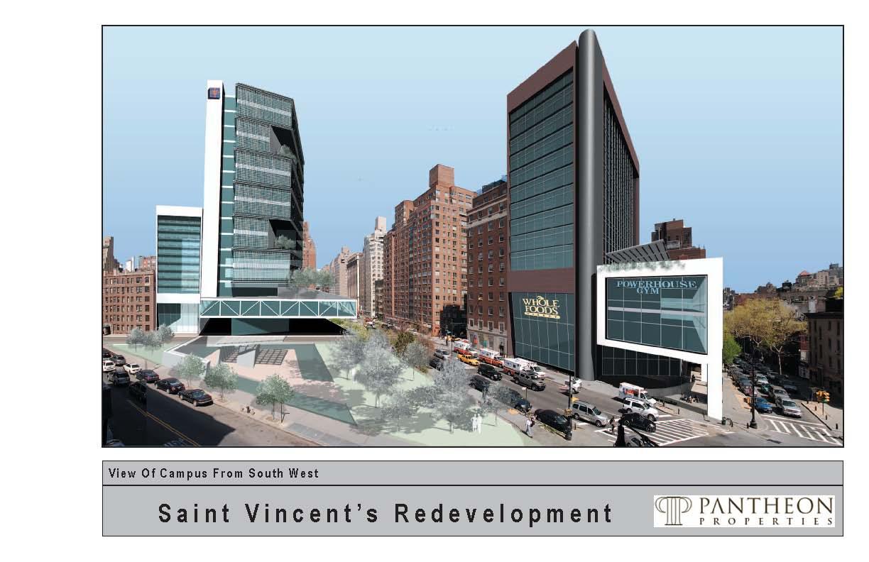SaintVincents_lowres_Page_1.jpg