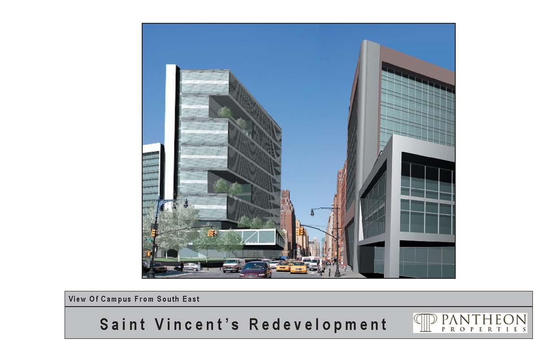 SaintVincents_lowres_Page_2.jpg