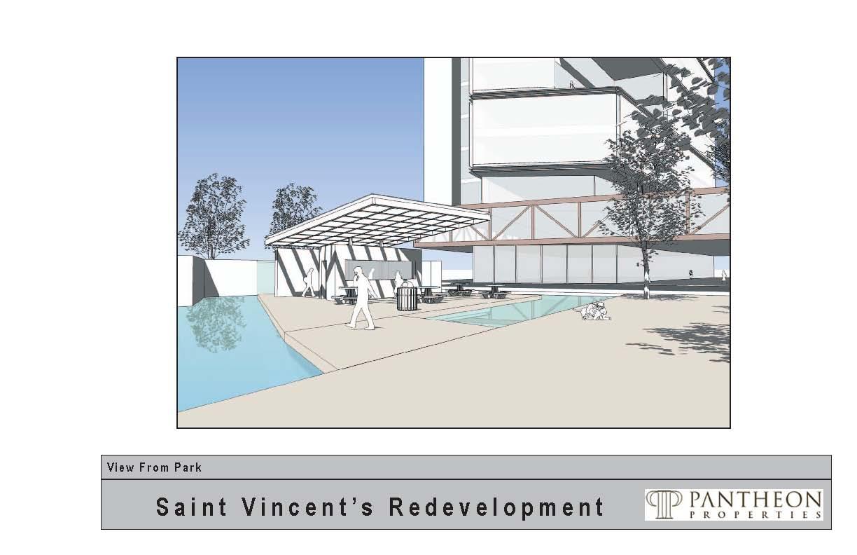SaintVincents_lowres_Page_3.jpg