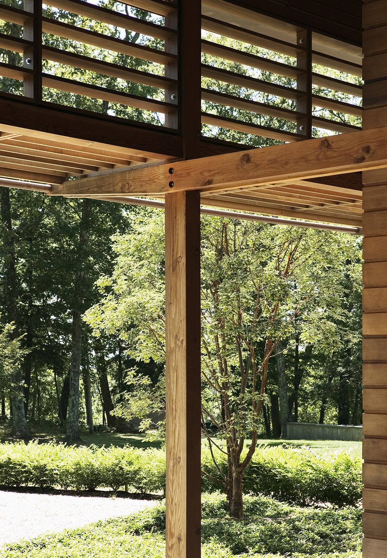 08-Bull Mountain Residence_ Detail.jpg