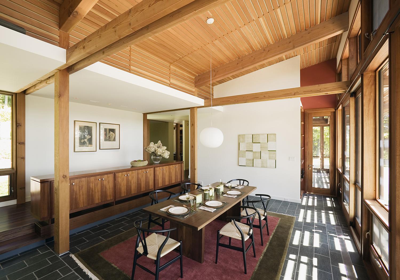 11-Bull Mountain Residence_ Dining Room.jpg