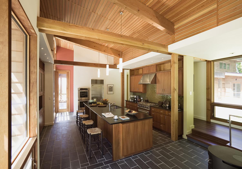 12-Bull Mountain Residence_ Kitchen.jpg