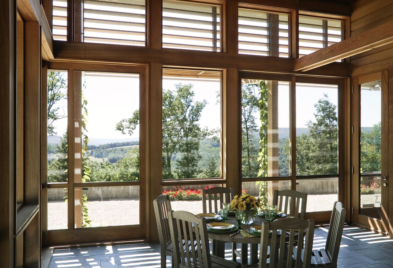 14-Bull Mountain Residence_ Sun Porch.jpg