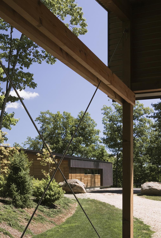 09-Bull Mountain Residence_ Barn.jpg
