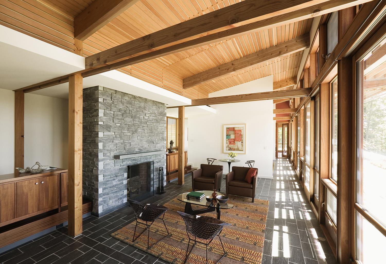 13-Bull Mountain Residence_ Living Room.jpg