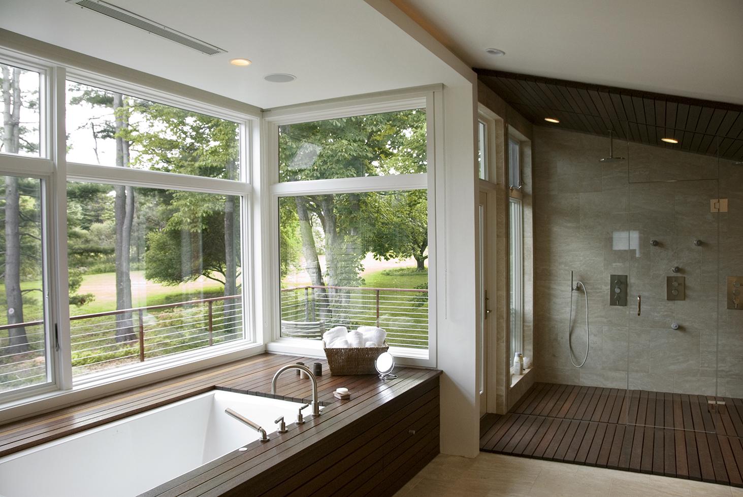 03_McGhee Hill Residence_Guest Bathtub and shower.jpg
