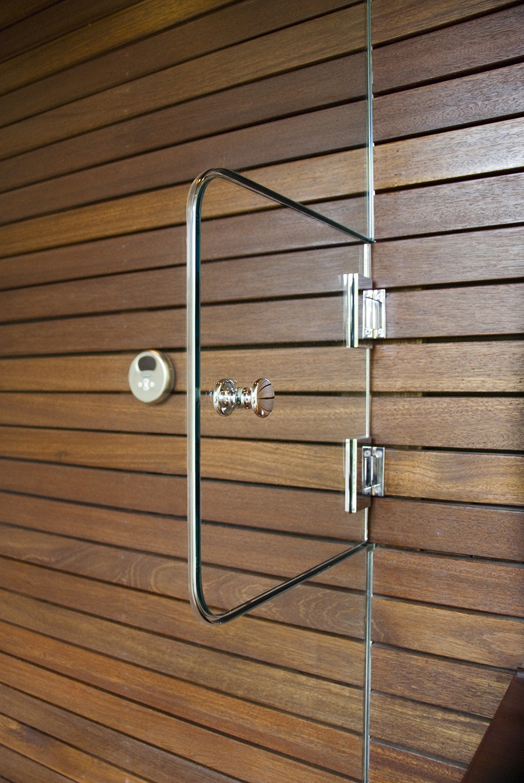05_McGhee Hill Residence _Guest Bath Detail.jpg