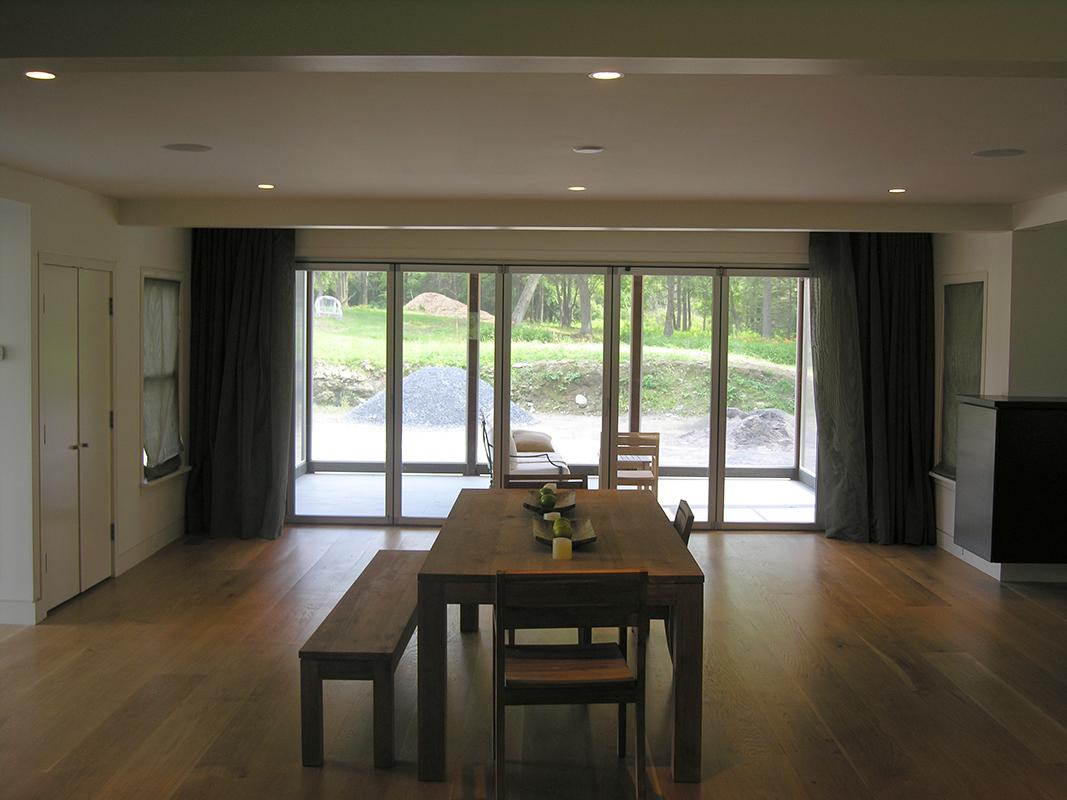 07_McGhee Hill Residence_Dining Room.JPG