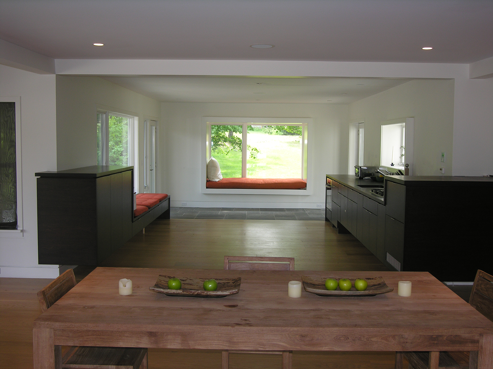 08_McGhee Hill Residence _Kitchen.JPG