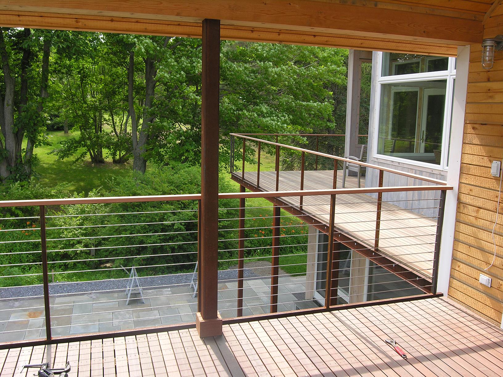 14_Balcony.JPG