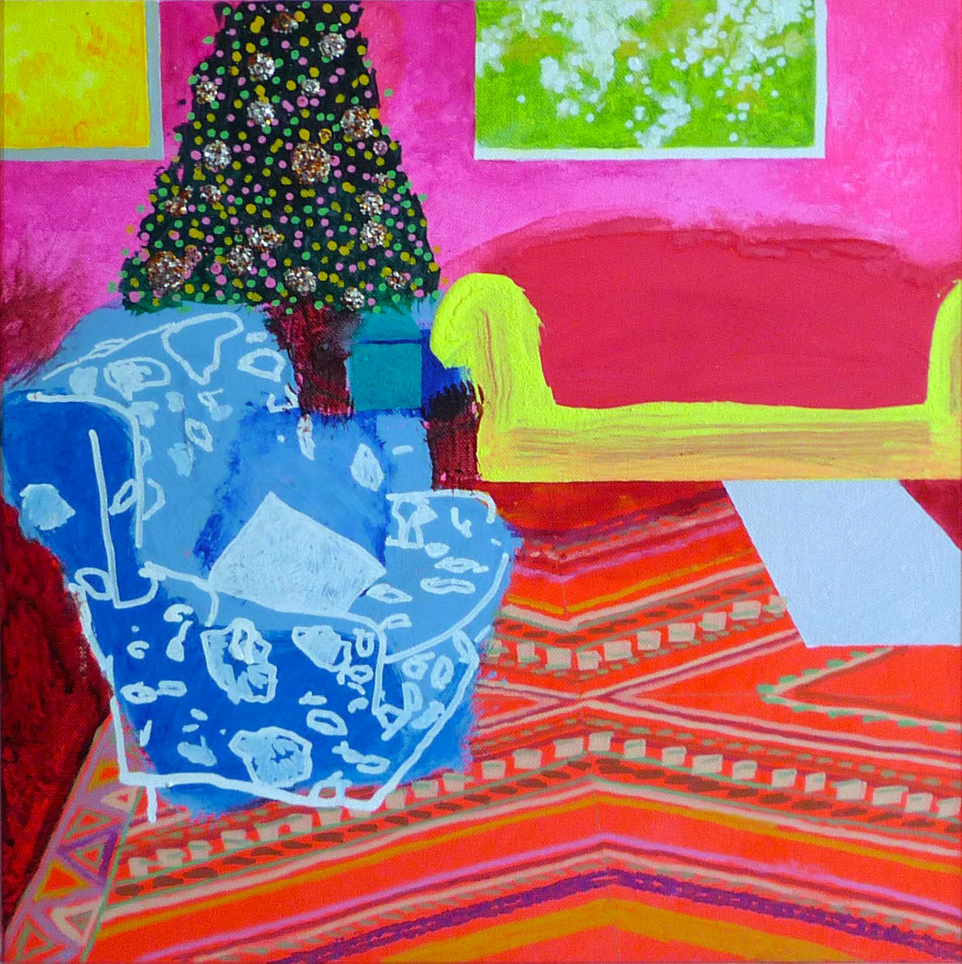 Sitting Room Small 2