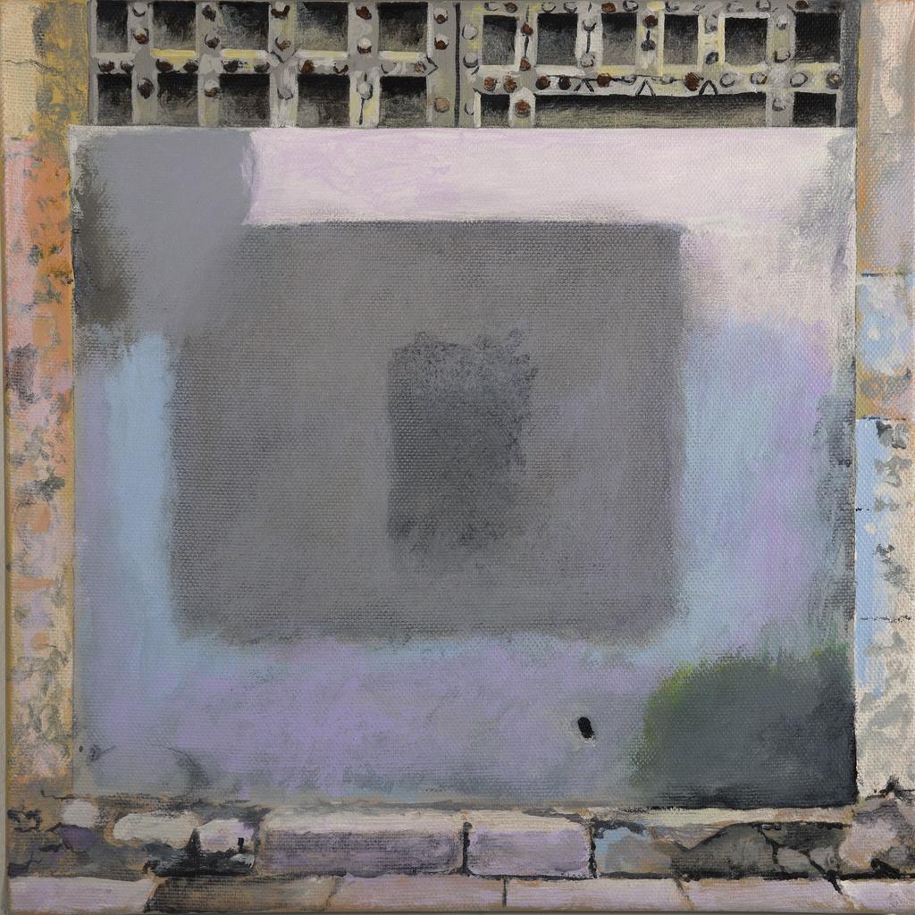 Mediona Tarragona