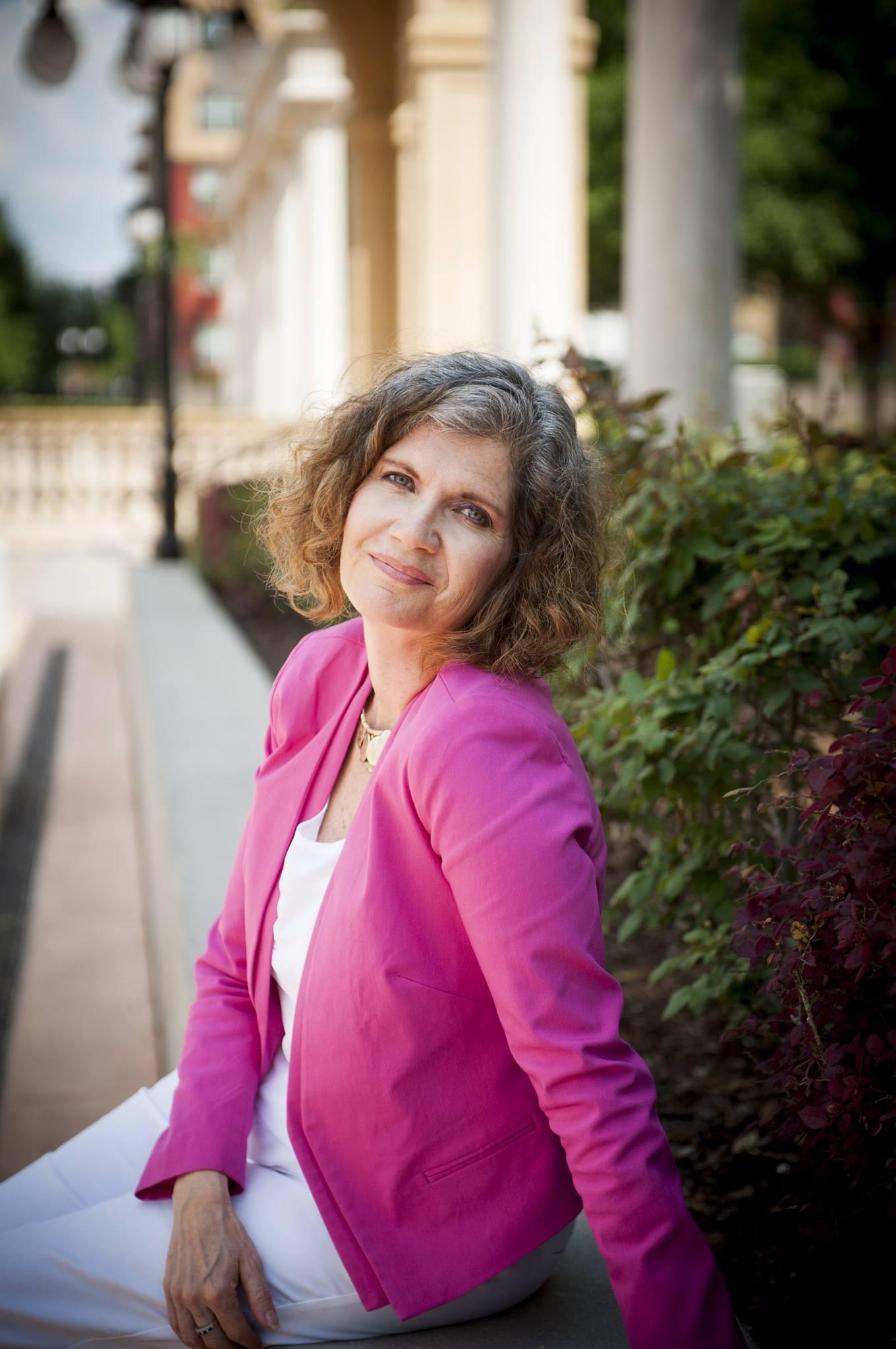 Elizabeth Gifford Maffei