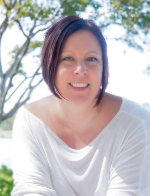 Sarah Jane Riley