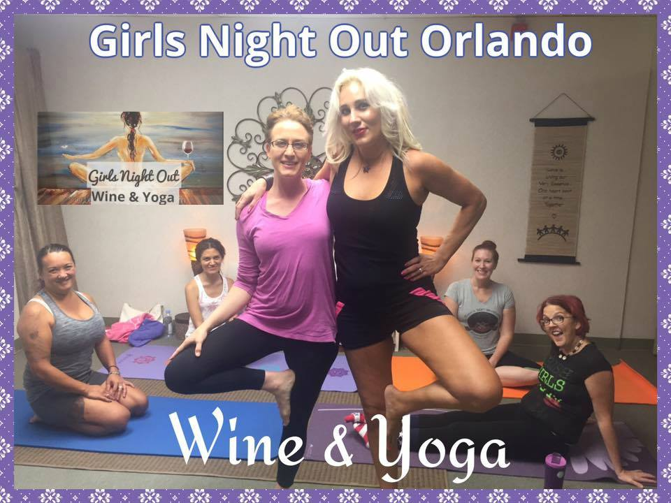 wine yoga.jpg