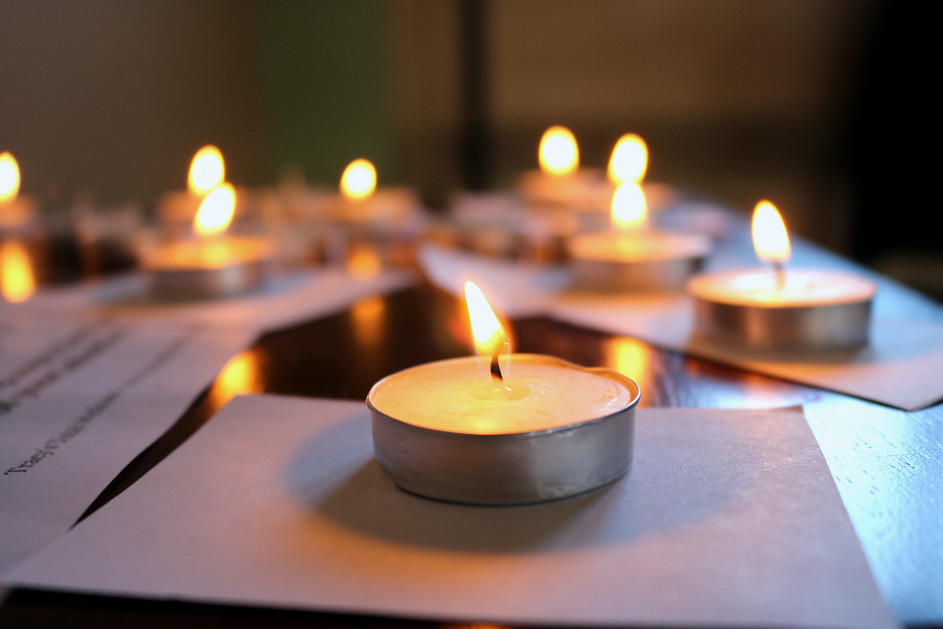 retreat candles.jpg