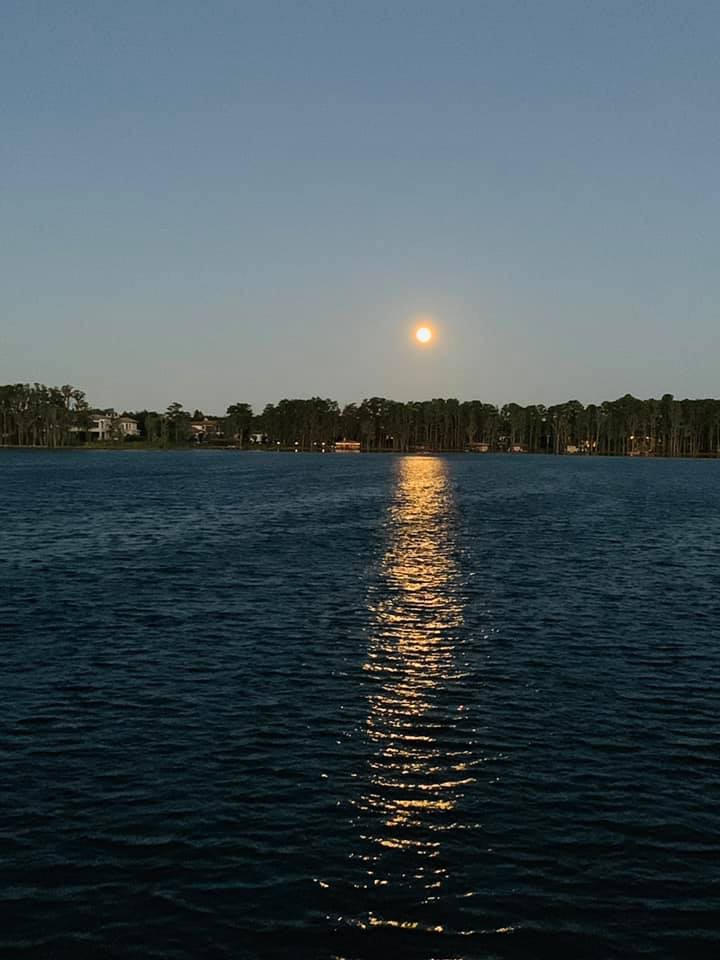 full moon windermere.jpg