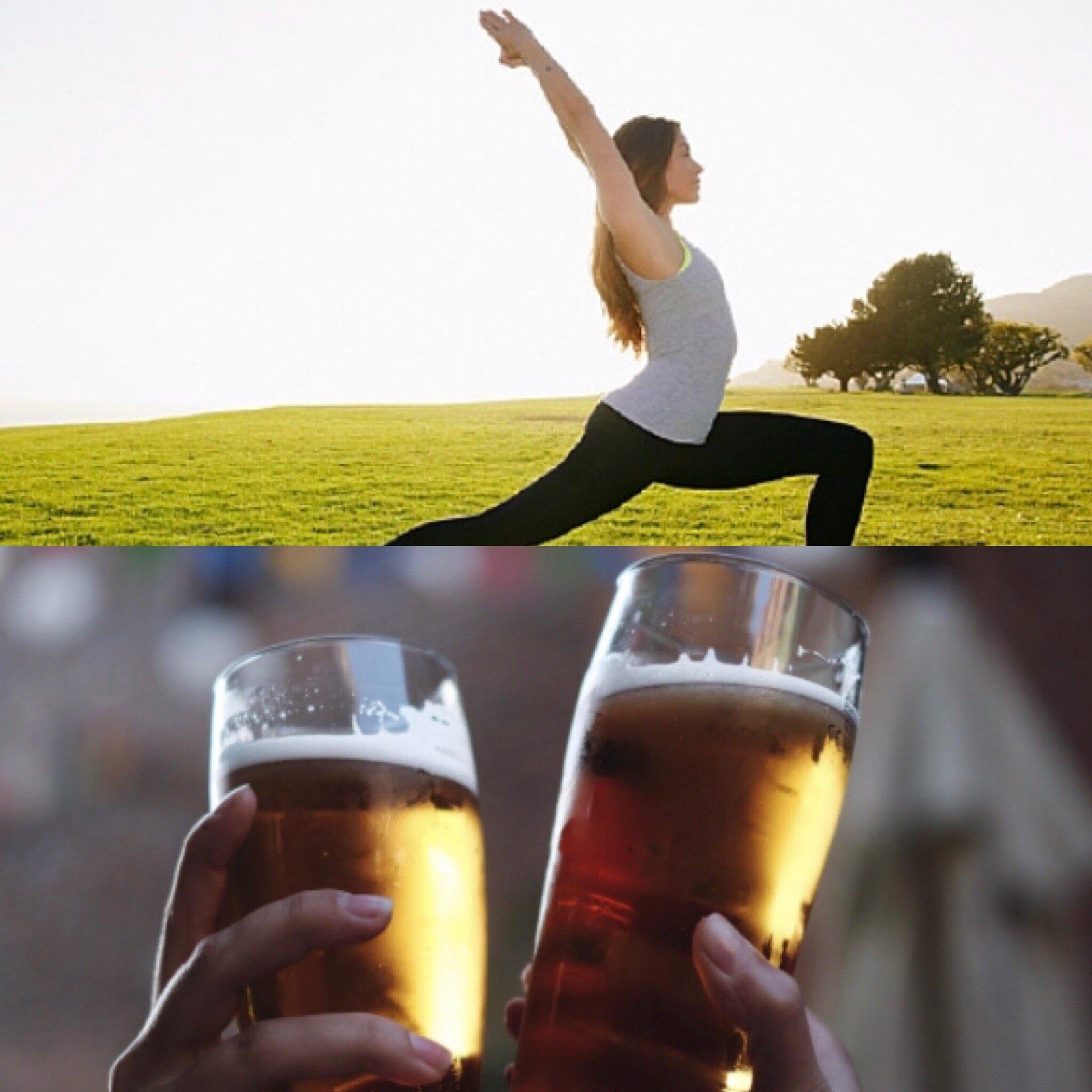 yoga beer.jpg