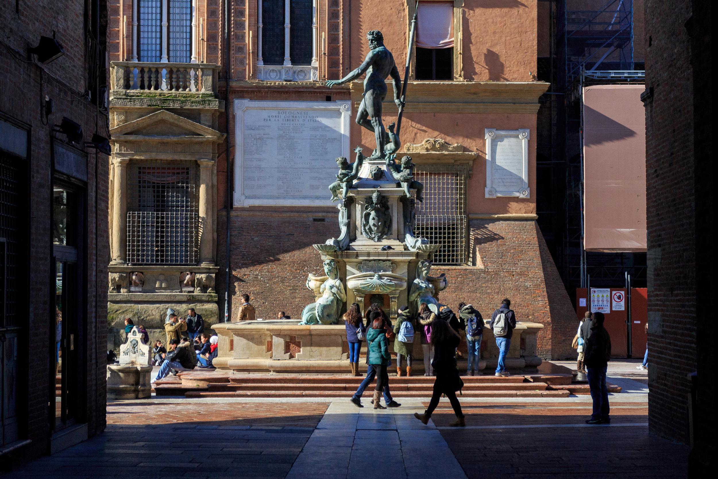 MAX-Bologna-004.jpg