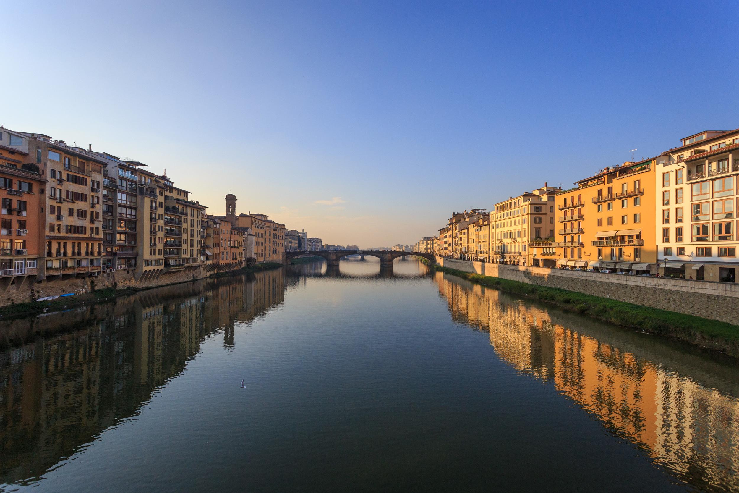 MAX-Firenze-005.jpg