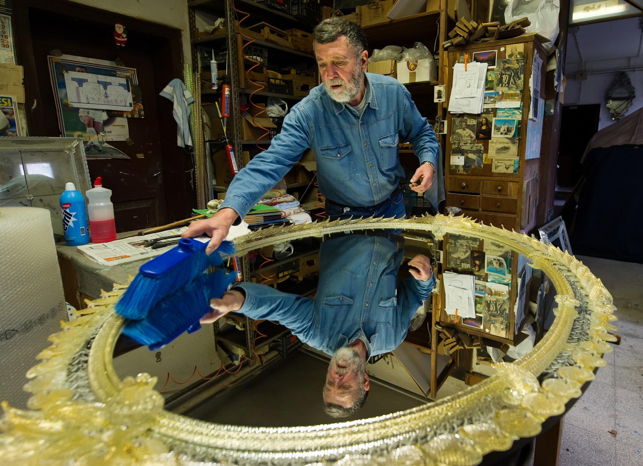 Mirror Factory-022.jpg