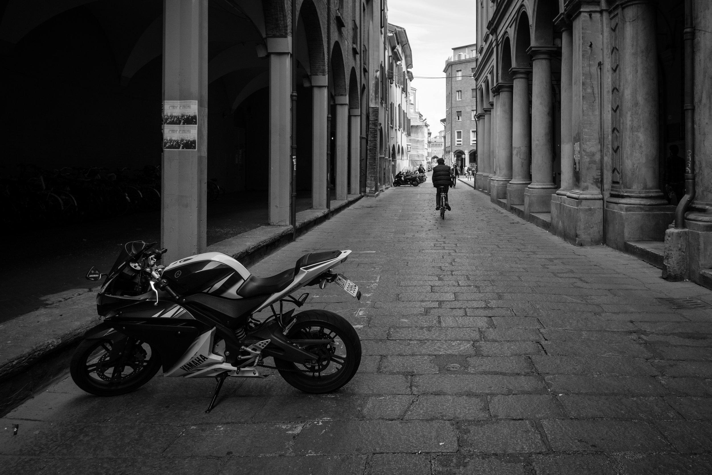Bologna_DSCF1090.jpg