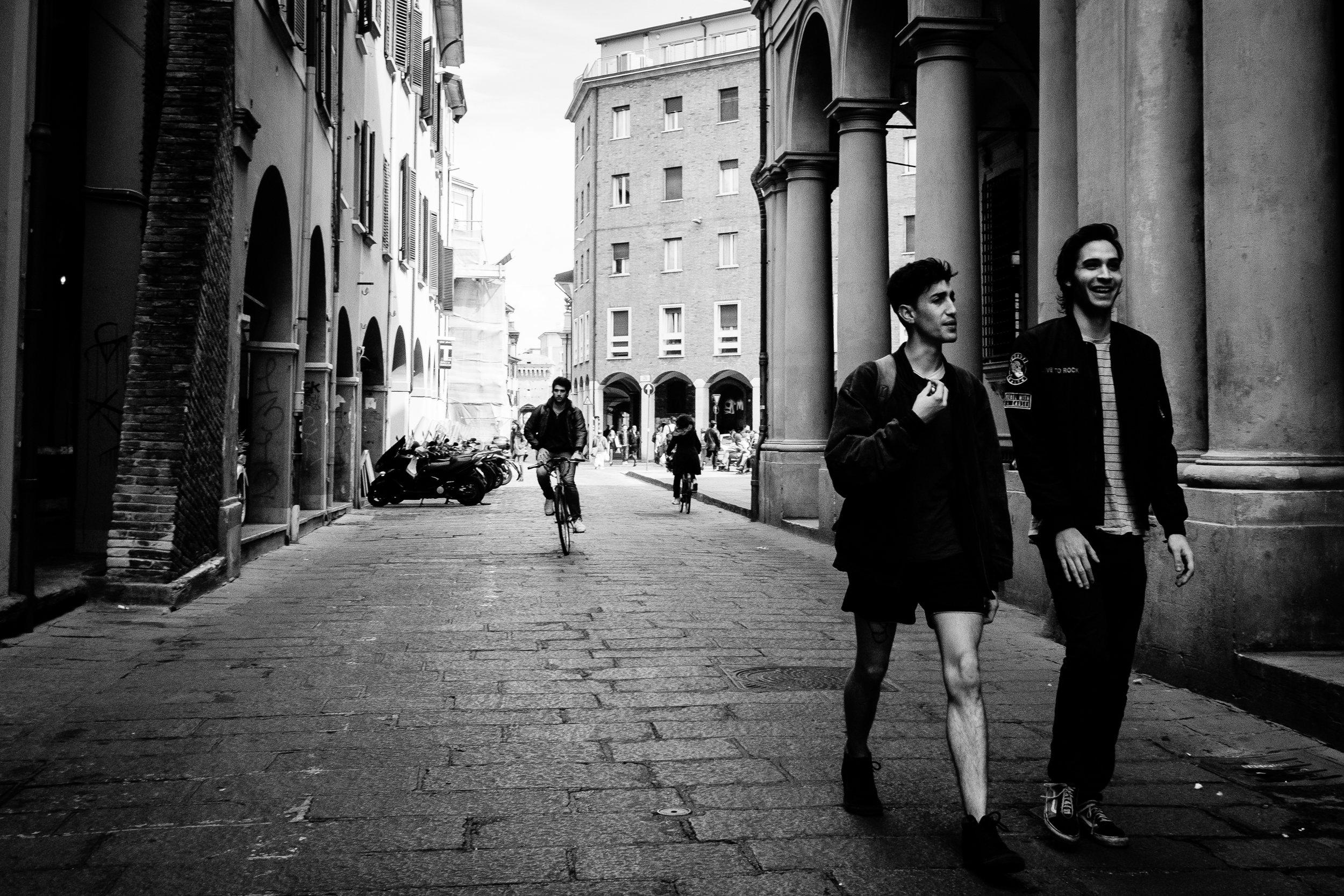Bologna_DSCF1091.jpg