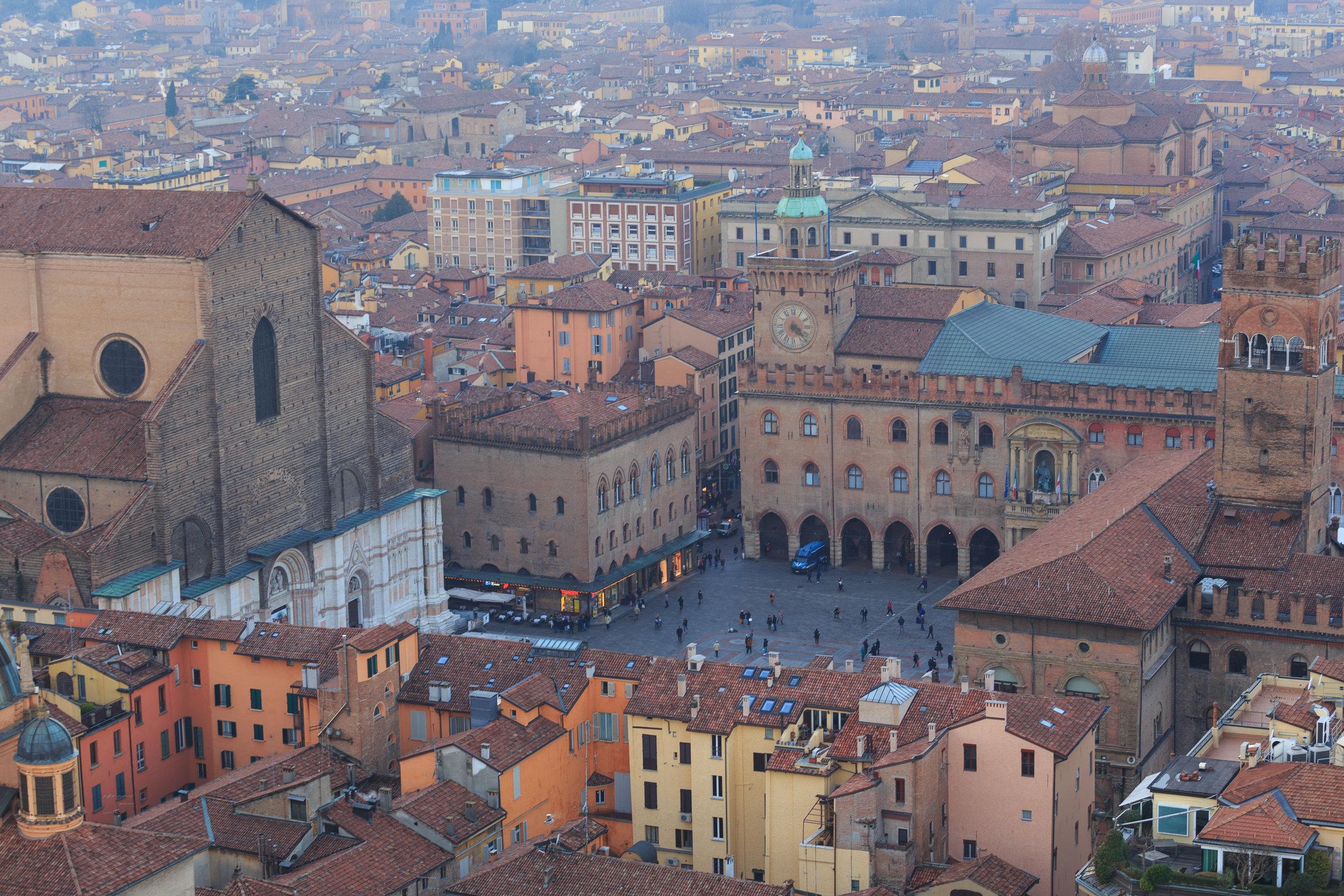 Bologna_IMG_0012.jpg