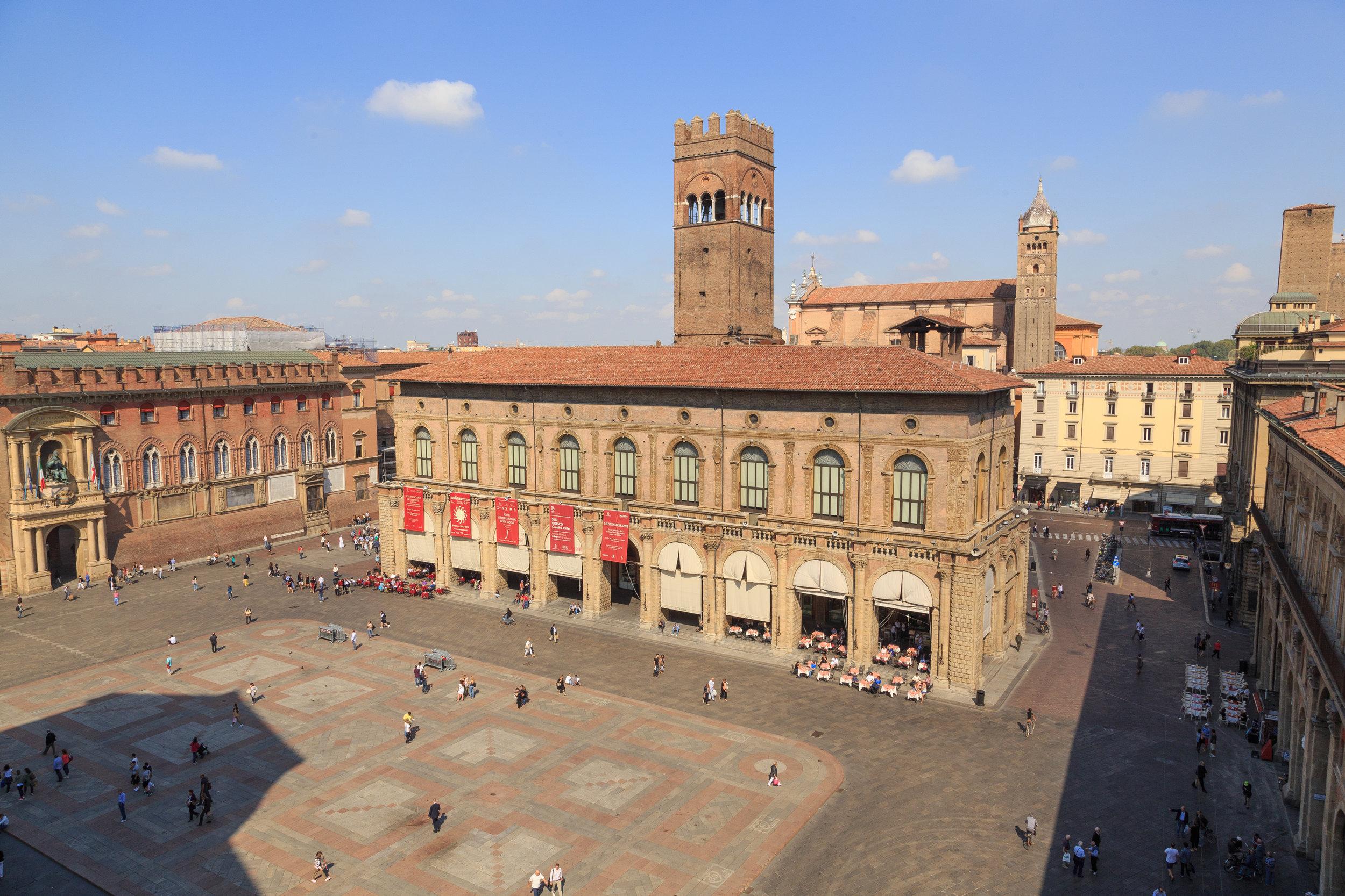 Bologna_IMG_0023.jpg